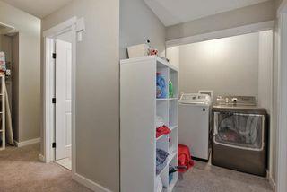 Photo 25: 15403 108 Avenue in Edmonton: Zone 21 House for sale : MLS®# E4161143