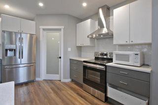 Photo 9: 15403 108 Avenue in Edmonton: Zone 21 House for sale : MLS®# E4161143