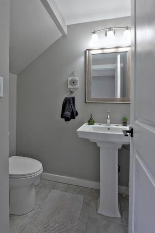 Photo 11: 15403 108 Avenue in Edmonton: Zone 21 House for sale : MLS®# E4161143