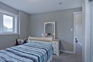 Photo 17: 15403 108 Avenue in Edmonton: Zone 21 House for sale : MLS®# E4161143