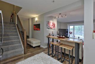 Photo 21: 15403 108 Avenue in Edmonton: Zone 21 House for sale : MLS®# E4161143