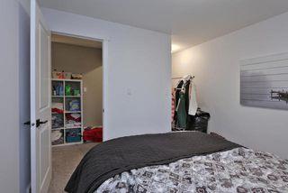Photo 29: 15403 108 Avenue in Edmonton: Zone 21 House for sale : MLS®# E4161143