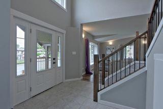 Photo 2: 15403 108 Avenue in Edmonton: Zone 21 House for sale : MLS®# E4161143