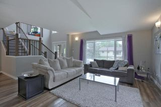 Photo 6: 15403 108 Avenue in Edmonton: Zone 21 House for sale : MLS®# E4161143