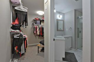 Photo 15: 15403 108 Avenue in Edmonton: Zone 21 House for sale : MLS®# E4161143