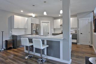 Photo 7: 15403 108 Avenue in Edmonton: Zone 21 House for sale : MLS®# E4161143