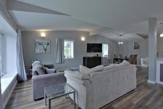 Photo 4: 15403 108 Avenue in Edmonton: Zone 21 House for sale : MLS®# E4161143