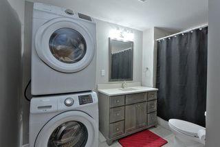 Photo 19: 15403 108 Avenue in Edmonton: Zone 21 House for sale : MLS®# E4161143