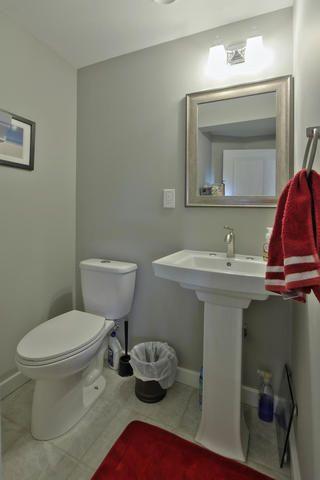 Photo 23: 15403 108 Avenue in Edmonton: Zone 21 House for sale : MLS®# E4161143