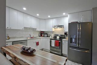 Photo 20: 15403 108 Avenue in Edmonton: Zone 21 House for sale : MLS®# E4161143