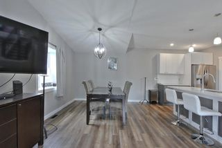 Photo 10: 15403 108 Avenue in Edmonton: Zone 21 House for sale : MLS®# E4161143