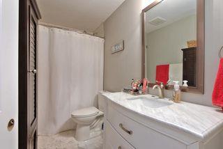 Photo 26: 15403 108 Avenue in Edmonton: Zone 21 House for sale : MLS®# E4161143