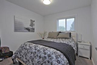 Photo 28: 15403 108 Avenue in Edmonton: Zone 21 House for sale : MLS®# E4161143