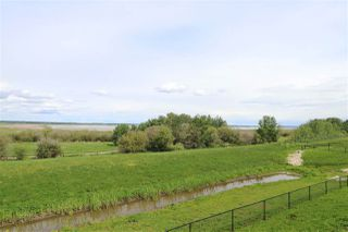 Photo 1: 53217 RR 263: Rural Parkland County House for sale : MLS®# E4161264