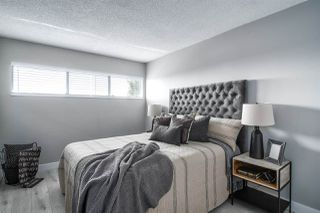 "Photo 10: 304 230 MOWAT Street in New Westminster: Uptown NW Condo for sale in ""Hillpointe"" : MLS®# R2380304"
