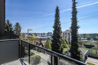 "Photo 16: 304 230 MOWAT Street in New Westminster: Uptown NW Condo for sale in ""Hillpointe"" : MLS®# R2380304"