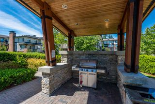 Photo 17: 3101 3102 WINDSOR Gate in Coquitlam: New Horizons Condo for sale : MLS®# R2380538