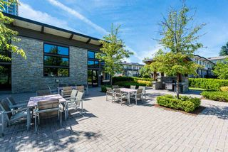 Photo 16: 3101 3102 WINDSOR Gate in Coquitlam: New Horizons Condo for sale : MLS®# R2380538