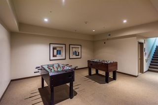 Photo 19: 3101 3102 WINDSOR Gate in Coquitlam: New Horizons Condo for sale : MLS®# R2380538