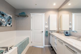 Photo 15: 3101 3102 WINDSOR Gate in Coquitlam: New Horizons Condo for sale : MLS®# R2380538