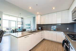 Photo 4: 3101 3102 WINDSOR Gate in Coquitlam: New Horizons Condo for sale : MLS®# R2380538