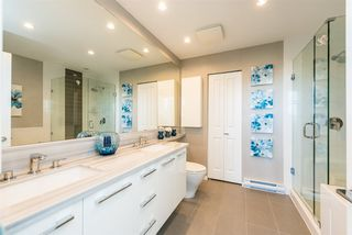 Photo 14: 3101 3102 WINDSOR Gate in Coquitlam: New Horizons Condo for sale : MLS®# R2380538