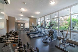 """Photo 19: 3707 888 CARNARVON Street in New Westminster: Downtown NW Condo for sale in """"MARINUS TOWER"""" : MLS®# R2380630"""