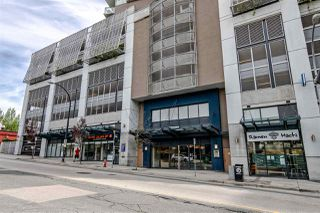 """Photo 18: 3707 888 CARNARVON Street in New Westminster: Downtown NW Condo for sale in """"MARINUS TOWER"""" : MLS®# R2380630"""