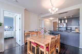 """Photo 16: 3707 888 CARNARVON Street in New Westminster: Downtown NW Condo for sale in """"MARINUS TOWER"""" : MLS®# R2380630"""