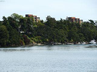 Photo 8: 300 Uganda Avenue in VICTORIA: Es Kinsmen Park Single Family Detached for sale (Esquimalt)  : MLS®# 412472
