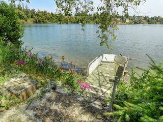 Photo 5: 300 Uganda Avenue in VICTORIA: Es Kinsmen Park Single Family Detached for sale (Esquimalt)  : MLS®# 412472
