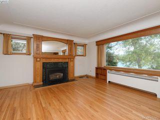 Photo 12: 300 Uganda Avenue in VICTORIA: Es Kinsmen Park Single Family Detached for sale (Esquimalt)  : MLS®# 412472