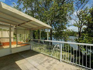 Photo 25: 300 Uganda Avenue in VICTORIA: Es Kinsmen Park Single Family Detached for sale (Esquimalt)  : MLS®# 412472