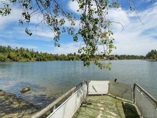 Photo 6: 300 Uganda Avenue in VICTORIA: Es Kinsmen Park Single Family Detached for sale (Esquimalt)  : MLS®# 412472
