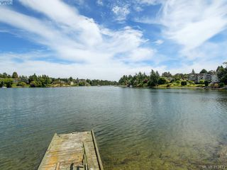 Photo 3: 300 Uganda Avenue in VICTORIA: Es Kinsmen Park Single Family Detached for sale (Esquimalt)  : MLS®# 412472