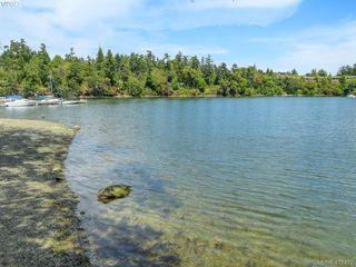 Photo 4: 300 Uganda Avenue in VICTORIA: Es Kinsmen Park Single Family Detached for sale (Esquimalt)  : MLS®# 412472