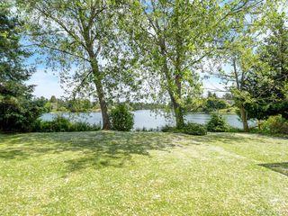 Photo 10: 300 Uganda Avenue in VICTORIA: Es Kinsmen Park Single Family Detached for sale (Esquimalt)  : MLS®# 412472