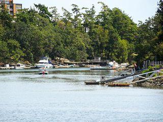 Photo 7: 300 Uganda Avenue in VICTORIA: Es Kinsmen Park Single Family Detached for sale (Esquimalt)  : MLS®# 412472