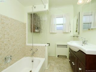 Photo 20: 300 Uganda Avenue in VICTORIA: Es Kinsmen Park Single Family Detached for sale (Esquimalt)  : MLS®# 412472