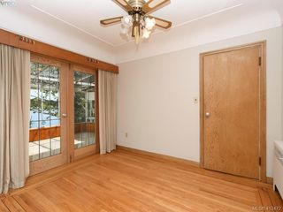 Photo 15: 300 Uganda Avenue in VICTORIA: Es Kinsmen Park Single Family Detached for sale (Esquimalt)  : MLS®# 412472
