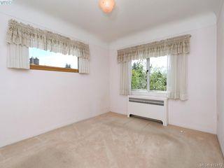 Photo 21: 300 Uganda Avenue in VICTORIA: Es Kinsmen Park Single Family Detached for sale (Esquimalt)  : MLS®# 412472