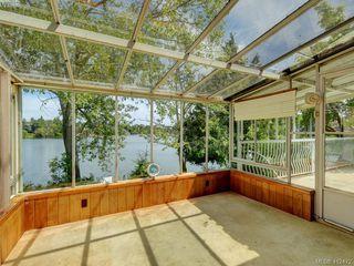 Photo 11: 300 Uganda Avenue in VICTORIA: Es Kinsmen Park Single Family Detached for sale (Esquimalt)  : MLS®# 412472