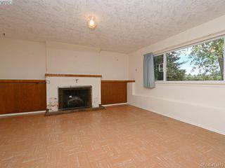 Photo 23: 300 Uganda Avenue in VICTORIA: Es Kinsmen Park Single Family Detached for sale (Esquimalt)  : MLS®# 412472