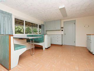 Photo 24: 300 Uganda Avenue in VICTORIA: Es Kinsmen Park Single Family Detached for sale (Esquimalt)  : MLS®# 412472