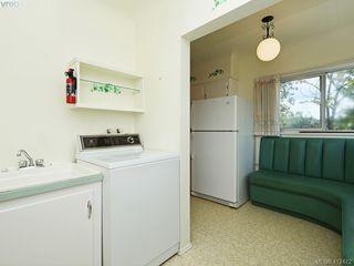 Photo 18: 300 Uganda Avenue in VICTORIA: Es Kinsmen Park Single Family Detached for sale (Esquimalt)  : MLS®# 412472