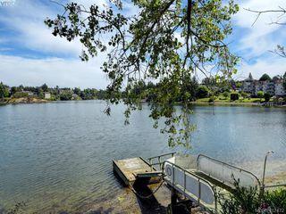 Photo 2: 300 Uganda Avenue in VICTORIA: Es Kinsmen Park Single Family Detached for sale (Esquimalt)  : MLS®# 412472