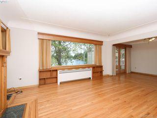 Photo 13: 300 Uganda Avenue in VICTORIA: Es Kinsmen Park Single Family Detached for sale (Esquimalt)  : MLS®# 412472