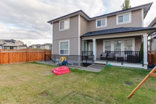 Photo 12: 20399 HARTNELL Avenue in Maple Ridge: Northwest Maple Ridge House for sale : MLS®# R2382079