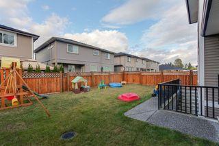 Photo 11: 20399 HARTNELL Avenue in Maple Ridge: Northwest Maple Ridge House for sale : MLS®# R2382079