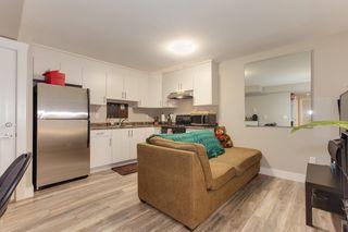 Photo 13: 20399 HARTNELL Avenue in Maple Ridge: Northwest Maple Ridge House for sale : MLS®# R2382079